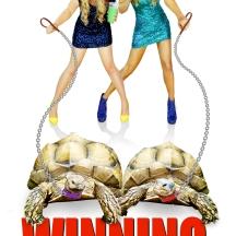 Winning Formula Film Poster