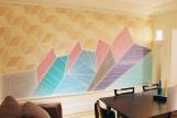 mural graphics